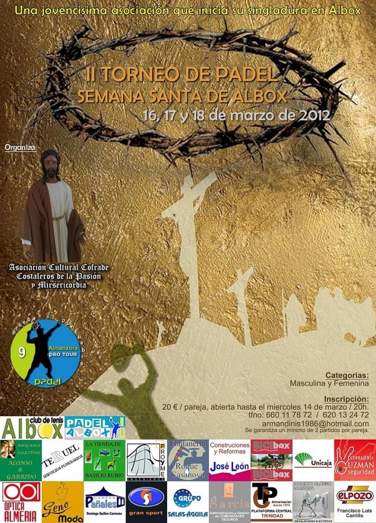 albox-padel-2012