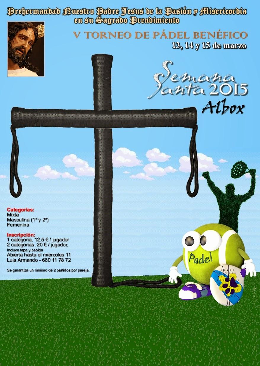 albox-padel-2015